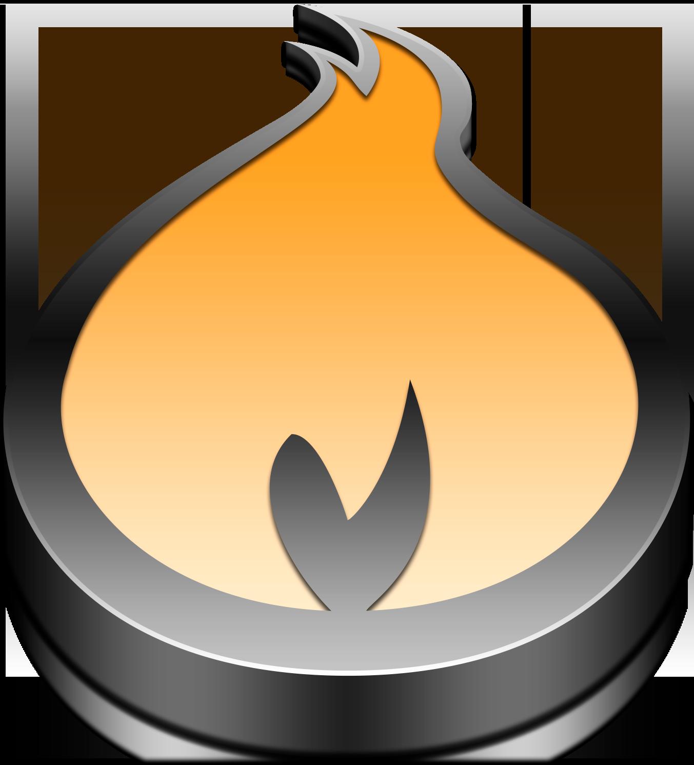 Escorts ❤️ ESCORT & Acompañantes Vip Escorts & Acompañantes Vip Premium  Escorts