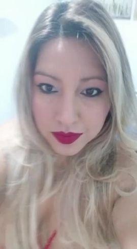 Sofia Cruz ZS