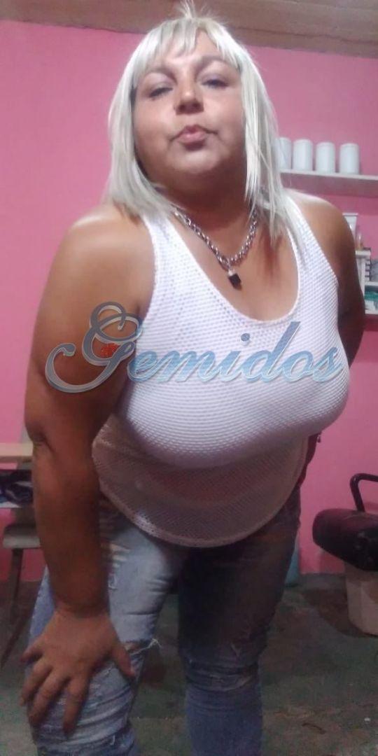 Eliana ZS
