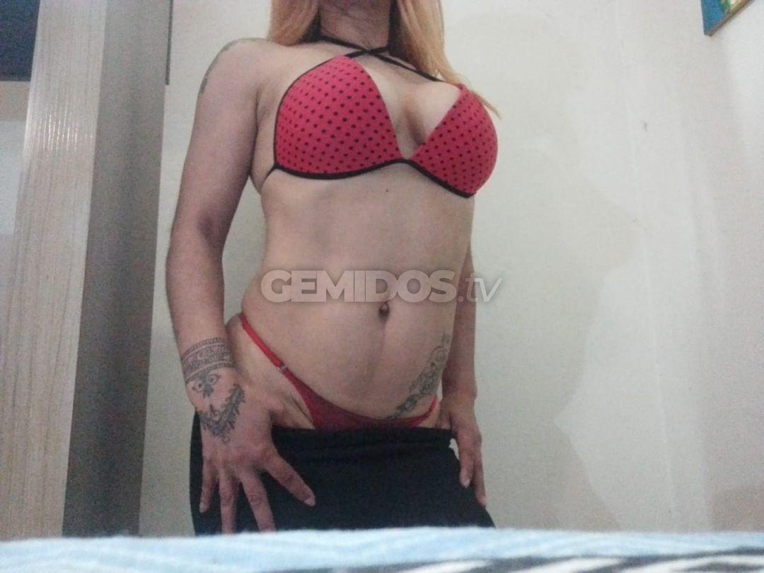 Anabella ZN