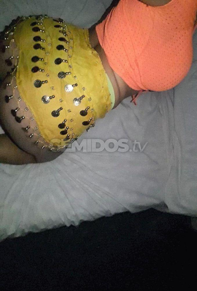 Anabella MDP