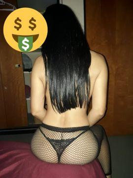 Melina LP