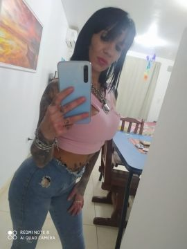 Lulhy RS