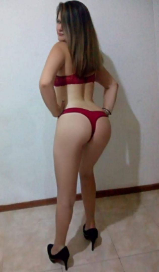 Bianca MDP