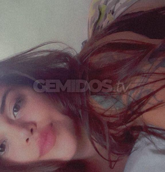 Hola amor soy una bomba sexy curvas reales bebota sumisa, me muevo  por Pilar, San Fernando y San Miguel 🎁😍😍🥰💋😈
