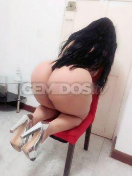 Ana CBA