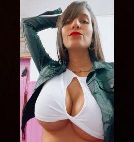 Fiorella SJ