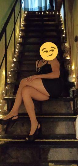 Soledad ZN