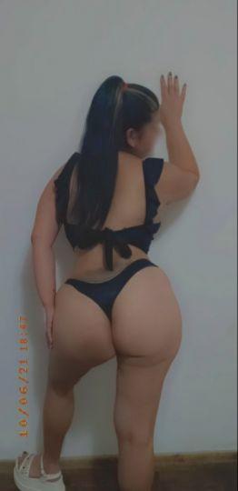 Luana RS