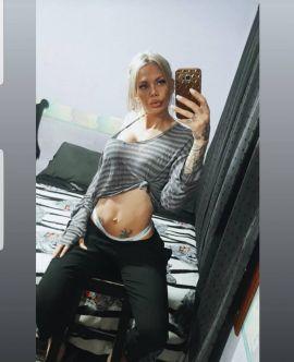 Angelina ZN
