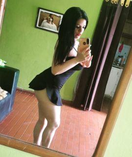 Soledad MDP