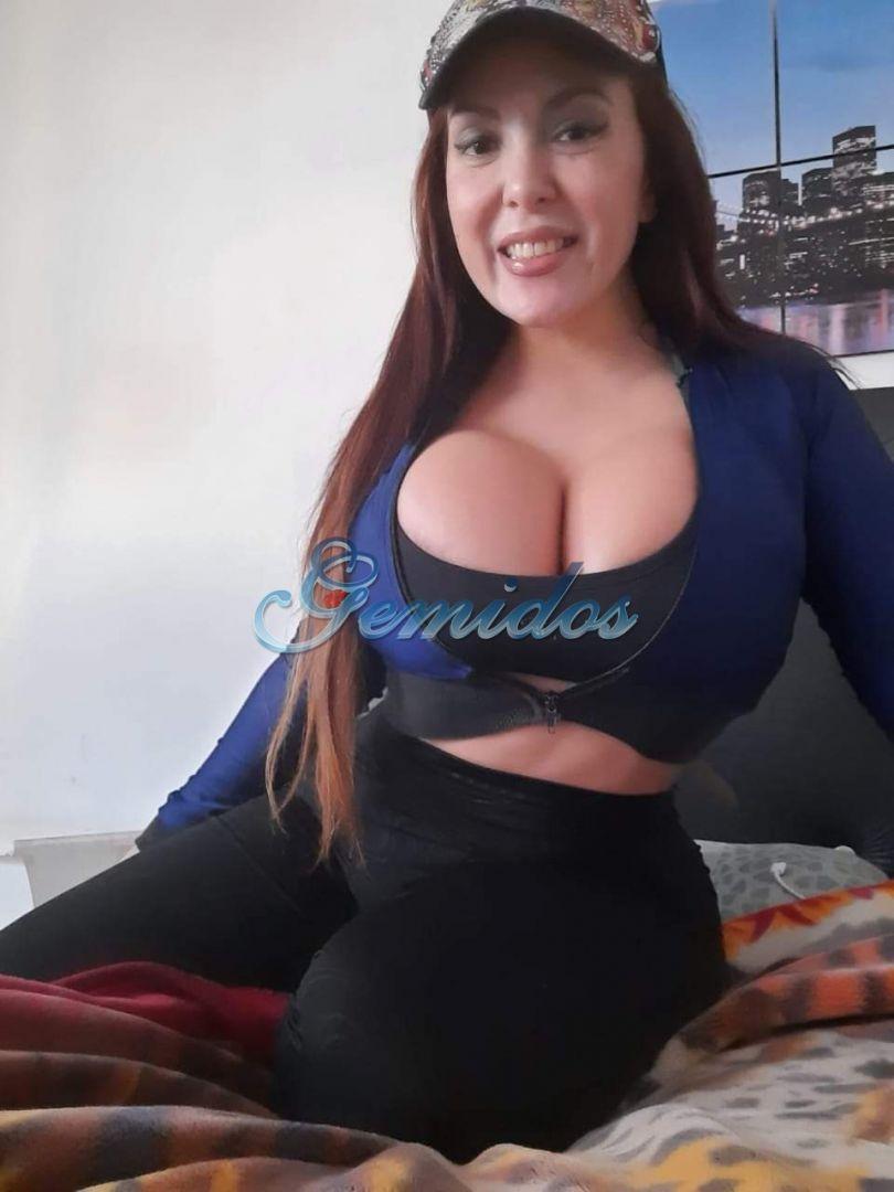 Anita ZO